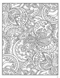 zentangle coloring page zentangle coloring pages
