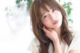 普通のヘアカラーと白髪染めの違い 表参道青山恵比寿の美容院