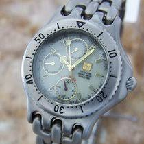elgin watches buy at best prices on chrono24 elgin usa solar drive mens rare titanium quartz mens sports