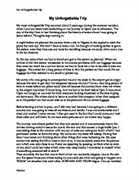 mrs ryan paragraph essay about my summer vacation essay writing my summer vacation jump start
