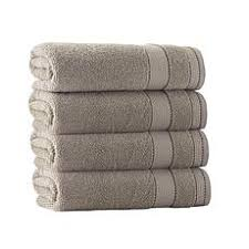 Bath Towels Sets HSN