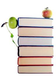 Контрольные работы по французскому языку это выгода и экономия с  Литература Контрольные работы по литературе
