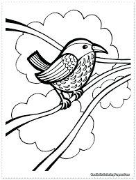 Easy Coloring Pages For Kids Gymnastics Printable Gymnastic Coloring