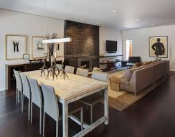 Dark Wood And Grey Dining Google Search Dining Room - Dark wood dining room tables