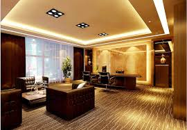 Size 1024x768 executive office layout designs Design Trends Executive Office Layout Design Home Design Ideas Aqaarati Home Decorating Ideas Executive Office Interior Design How To Design An Executive Office