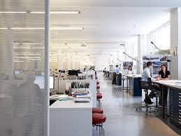 open office design concepts. Open Concept Office Design Picture Concepts