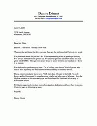 good way to end a cover letter 16 ways creating for resume good afdad739
