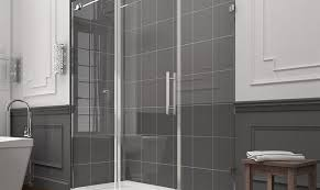surrounds homes shower one combo surround piece small combination bathtubs faucets units manufactured bath lasco