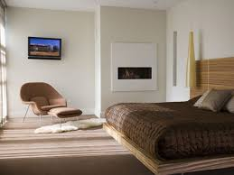 bedroom ideas for young adults women. Contemporary For Elegant Bedroom Ideas For Young Adults With Women L
