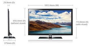 samsung tv 46 inch. samsung ue46d5520rkxxu, 46 series 5 full hd 1080p smart led tv with 100hz clear motion rate samsung tv inch