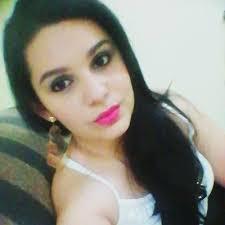 Jackeline Andrade (@Jackee_Andrade) | Twitter