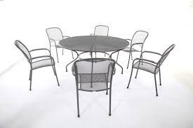 royal garden carlo seater round table set inside garden furniture seater round round table garden furniture