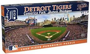Detroit Tiger Stadium Seating Chart With Rows New Padres Stadium Seating Chart Bayanarkadas