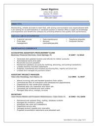Format For Professional Resume Unique Perfect Professional Resume Template Best Professional Cv Format