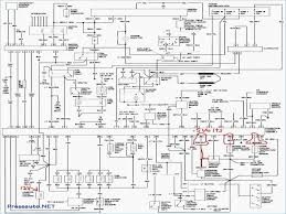 2001 ford ranger stereo wiring diagram on 1995 f150 radio for 2016 image free