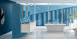 bathroom design tips and ideas. Perfect Design Intended Bathroom Design Tips And Ideas L
