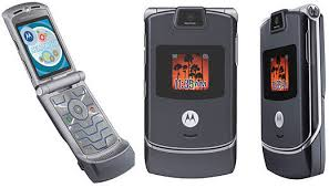 motorola razr flip phone gold. new (other): lowest price motorola razr flip phone gold o