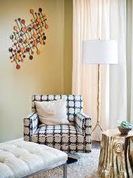 mid century modern curtains retro s midcentury modern geometric