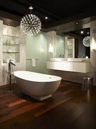 well liked modern bathroom chandeliers inside modern bathroom chandeliers gallery 7 of 10