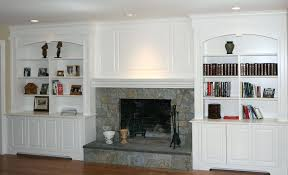 wall units with fireplace and tv media wall units fireplace modern wall units with fireplace and wall units with fireplace and tv