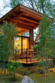 Uncategorized Excelent Modern Cabin Small Bungalow House Design Cottage  Plans For Living Decor Forest Home I