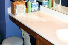 remove scratch from marble marble looks remove scratches cultured marble remove scratches from marble countertop remove scratch from marble