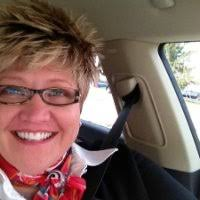 Tricia Murr's email & phone | Michaels Stores, Inc.'s District Manager email