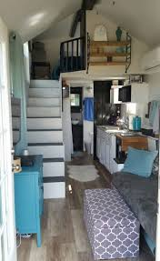 Small Picture The 25 best Tiny house on wheels ideas on Pinterest House on