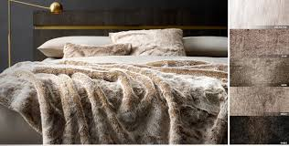 luxe faux fur oversized throw rh complete bedding king size trending 3 picture size 1000x506 posted by at june 20 2018