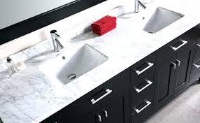 73 inch bathroom vanity top inch double sink vanity top double basin cut out bathroom vanity