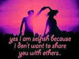 heart touching whatsapp dp profile images wallpaper photo hd