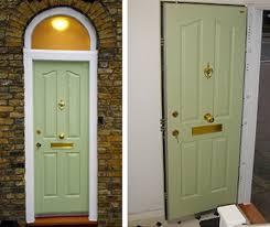 front door securityLondon Steel Doors Steel Front Doors Steel Doors TITAN Steel Door