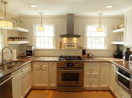 Cape Cod Kitchen Design Ideas Conexaowebmix Com