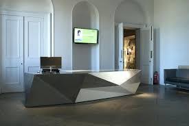 Revit Reception Desk Inspirational Furniture Office Design Modern Office Reception  Furniture Modern