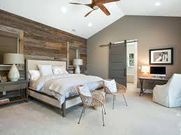 Farmhouse Bedroom Paint Ideas Environmentally Friendly Kitchen By .  Farmhouse Interior Paint ...