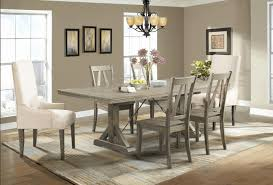traditional dining room chandeliers. Traditional Dining Room Chandeliers Awesome Ivory Table Pier E Chandelier Glass Top Set Parsons A
