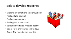Direct Work with Children - ppt download