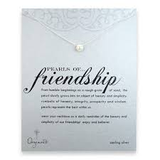 Quotes About Pearls And Friendship Simple Download Quotes About Pearls And Friendship Ryancowan Quotes