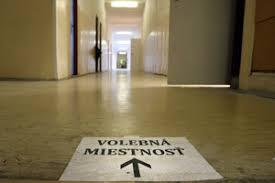 Vallo Takes Over Bratislava Spectatorsmesk