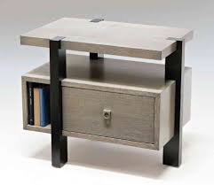 Small Bedroom Table Unique Bedside Tables Surripuinet