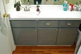 formica bathroom vanities. furniture remarkable paint laminate bathroom vanity top on milky white color below plastic toothbrush holder above formica vanities n