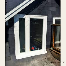 at sky windows ltd we will repair and replace glass in garage doors mirrors tabletops patio and entry doors cabinets and a variety of home glass decor
