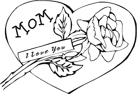 Small Picture Rose Flower Coloring Pages Printable Coloring Pages