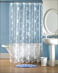 stall size shower curtain full size of oriental shower curtain shower curtain ideas shower curtains beach