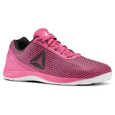 reebok crossfit shoes high top. reebok - crossfit nano 7 pink / black white bs8902 crossfit shoes high top f