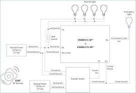 clipsal saturn switch wiring diagram bestharleylinks info light switch wiring diagram 3 way electrical circuit schematic key