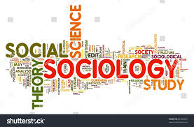 internet sociology sociology final cheat sheet by connorb from g c  sociology concept word tag cloud stock illustration sociology concept in word tag cloud