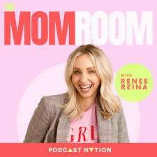The Mom Room