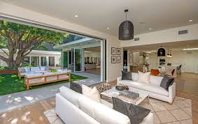 ryan tedder house. Simple Tedder OpenAir Layout To Ryan Tedder House R