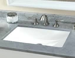 bathroom sink. Fascinating Types Of Bathroom Sinks Best Type Sink Material